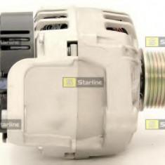 Generator / Alternator RENAULT MEGANE I 1.9 dTi - STARLINE AX 1022 - Alternator auto