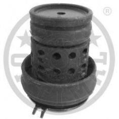 Suport motor VW GOLF Mk III 1.4 - OPTIMAL F8-5398 - Suporti moto auto