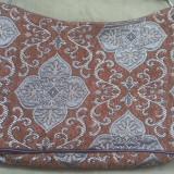 Geanta tapiserie