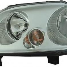Far VW CADDY III caroserie 1.9 TDI 4motion - HELLA 1LL 010 203-031