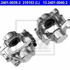 Etrier frana OPEL OMEGA B 2.0 - ATE 13.2401-0040.2 - Arc - Piston - Garnitura Etrier REINZ