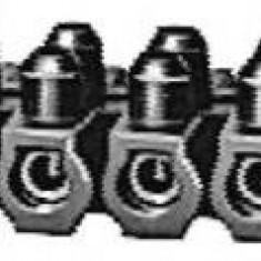 Conector cablaj - HELLA 8KV 002 137-801
