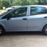Fiat Grande Punto - Autoturism Fiat, An Fabricatie: 2007, Motorina/Diesel, 99300 km, 1248 cmc