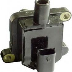 Bobina de inductie ALFA ROMEO GTV 2.0 T.SPARK 16V - HELLA 5DA 749 475-131 - Bobina inductie