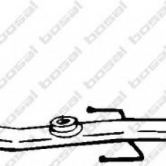 Catalizator TOYOTA STARLET 1.3 - BOSAL 099-819 - Catalizator auto