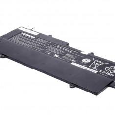 Baterie laptop Originala Toshiba Portege Z830 Z835 Z930 Z935 PA5013U-1BRS