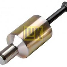Dispozitiv de centrare, disc ambreiaj - LuK 400 0078 10