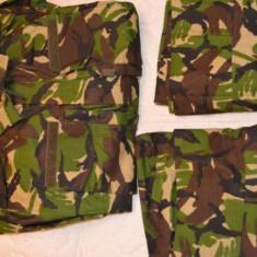 Tinuta militara Ripstop - Uniforma militara, Marime: Alta, Culoare: Din imagine