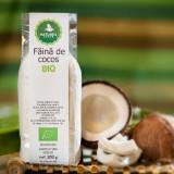Faina de cocos BIO - 300 g