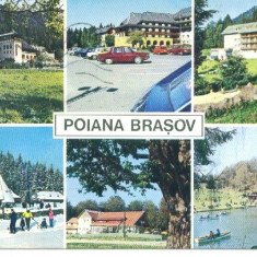 POIANA BRASOV