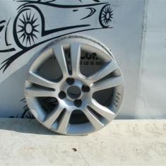 Jante aliaj Opel 6JX15H2 ET39 - Janta aliaj
