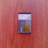 Acumulator Nokia 6300, Li-ion