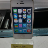 Iphone 4 (lm03)