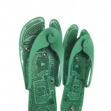 Papuci din silicon cu magneti