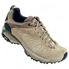 Pantofi femei Meindl Xenon - Pantofi dama