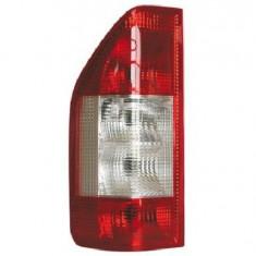 Lampa spate MERCEDES-BENZ SPRINTER 2 t bus 901 902 PRODUCATOR HELLA 2VP 354 273-051