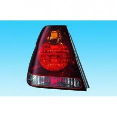 Lampa spate BMW 3 Compact E46 PRODUCATOR BOSCH 0 319 317 244