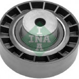 Rola intinzator, curea transmisie ROVER STREETWISE PRODUCATOR INA 531 0735 10
