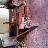 Motocositoare carpatina