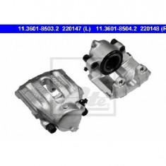 Etrier frana BMW 5 E34 PRODUCATOR ATE 11.3601-8503.2