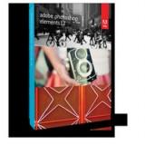 Adobe Software Adobe Photoshop Elements 12 EU MLP Box Full, engleză - Sistem de operare