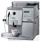 Saeco Expresor cafea Saeco Royal Coffee Bar