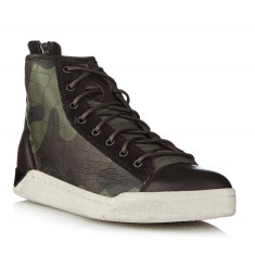 Sneakers Diesel marimea 41 - Tenisi barbati Diesel, Culoare: Din imagine