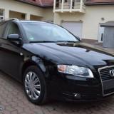 Autoturism Audi A 4
