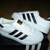 Adidasi Adidas Superstar  STAR-01