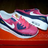 Adidasi Nike Air Max !! M176
