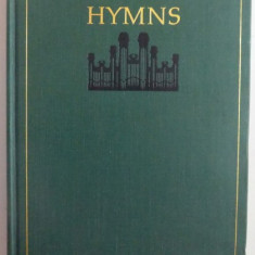 HYMNS OF THE CHURCH OF JESUS CHRIST OF LATTER - DAY SAINTS, 1985 - Carti Crestinism