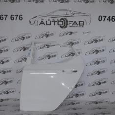 Usa stanga spate Hyundai I10 - Usi auto