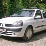 Renault Clio 1,4 2004