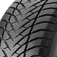 Cauciucuri de iarna Goodyear UltraGrip + SUV ( 225/65 R17 102H, cu protectie de janta (MFS), SUV ) - Anvelope iarna Goodyear, H