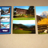 Lot 3 vederi - natura - munti - cabana - 2+1 gratis - RBK16043, Ambele, Europa