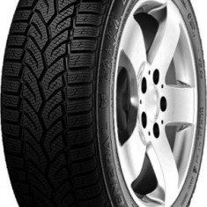 Anvelopa GENERAL TIRE 205/60R16 92H ALTIMAX WINTER PLUS MS - Anvelope iarna