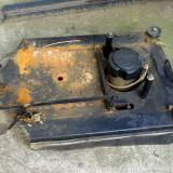 Motor 24V cu doua axa si reductor - Motor electric