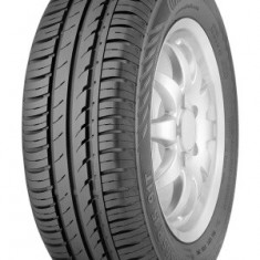 Anvelope vara - Anvelopa CONTINENTAL 175/80R14 88T ECO CONTACT 3