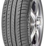 Anvelope Michelin Pilot Exalto PE2 185/60R14 82V Vara Cod: C929897