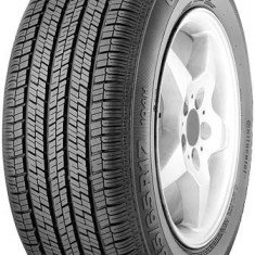 Anvelope Continental 4X4 Contact 8Pr 205/80R16C 110/108S All Season Cod: I5300707 - Anvelope All Season Continental, S