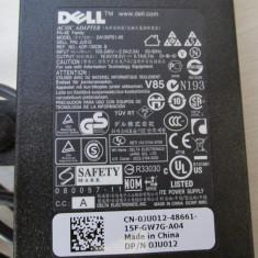 Incarcator original Dell Inspiron E1405 E1505 1110 Livrare gratuita + cadou - Adaptor laptop