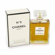 Chanel No.5 100 ml Replica Clasa A++ - Parfum femeie