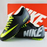 Nike Mercurial din piele OFERTA