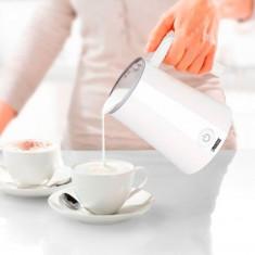 Spumant de Lapte Princess 243002 - Fierbator