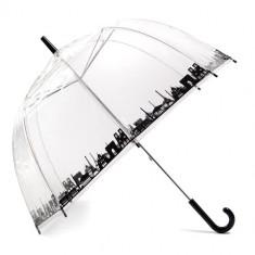 Umbrela Cupolă Paris - Umbrela Dama