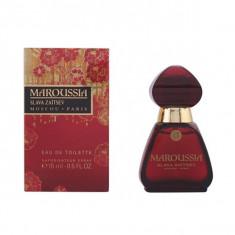 Vanderbilt - MAROUSSIA edt vapo 15 ml - Parfum femeie Vanderbilt, Apa de toaleta