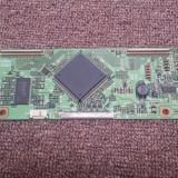LC260WX2-SLA1(C) - Piese TV