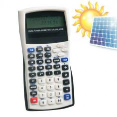 Calculator Știinţific Solar - Calculator Birou