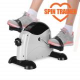 Aparat de Pedalat Spin Trainer