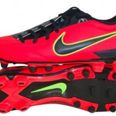 NIKE JR T 90 - Ghete fotbal Nike, Copii